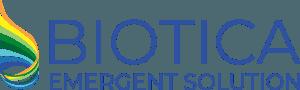 Biotica Emergent Solutions